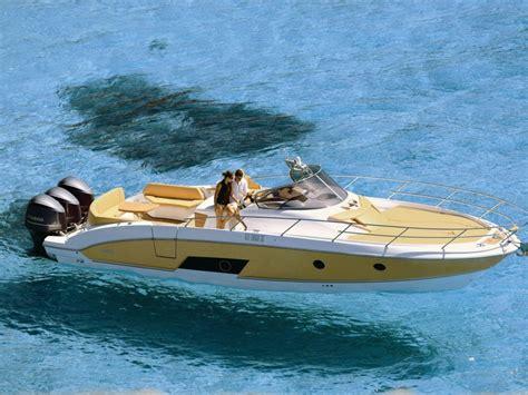 Key Largo Boat Rental by Cannes Motor Boat Rental Key Largo 36 Motor Boat Rentals