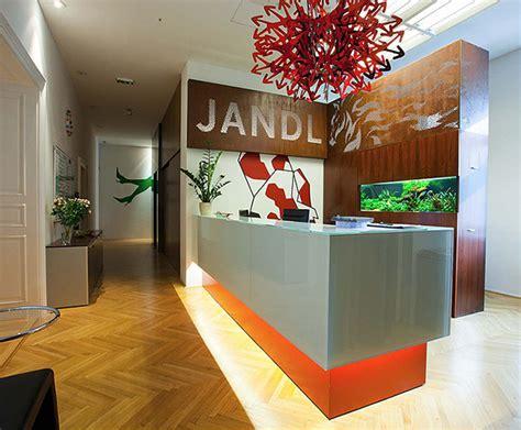 advertising agency office design advertising agency interior design on behance