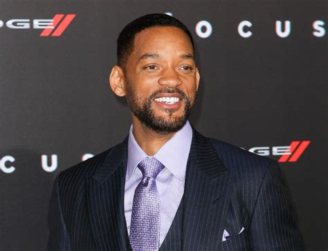 Will Smith returns to rap after 10 years with 'Fiesta ...