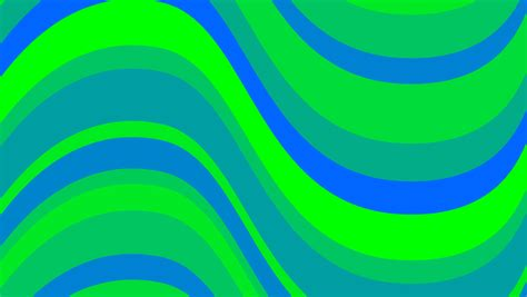 Blue  Green Background Free Stock Photo  Public Domain