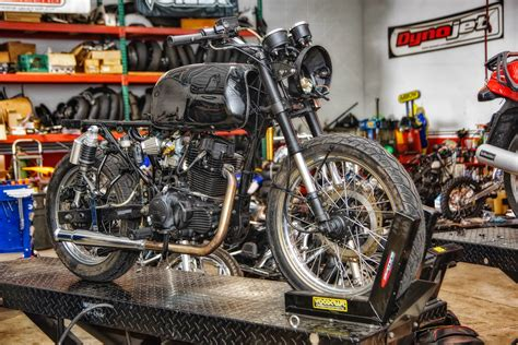 Modification Cleveland Cyclewerks Misfit by Cleveland Cyclewerks Misfit Pics Specs And List Of
