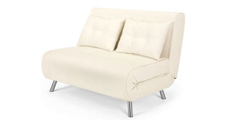 small sofa beds for small spaces top 10 sofa beds for