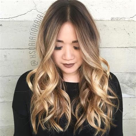 113 best ombre hair balayage chatain clair ou blond images on balayage hair ombre