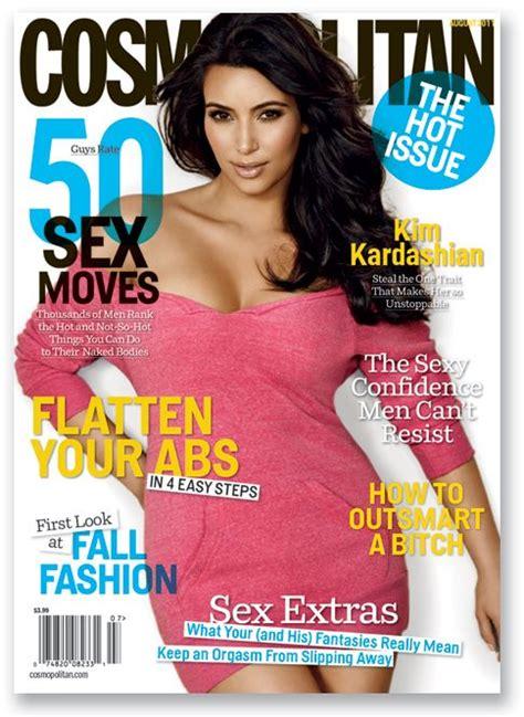 Most Popular Magazines  Wwwpixsharkcom Images