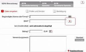 Iban Berechnen Sparkasse : iban umwandler im online banking hilft der blog der sparkasse oberhessen ~ Themetempest.com Abrechnung