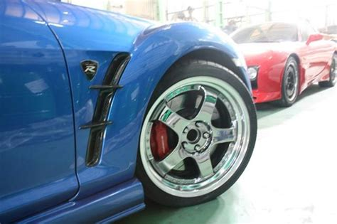 body kits  sale page   find  sell auto parts
