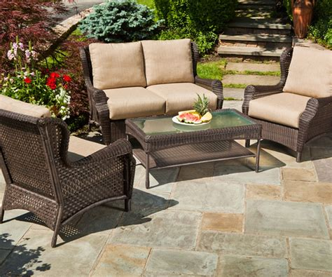 Patio Cushions Target Canada by Target Outdoor Furniture Threshold In Trendy Swivel