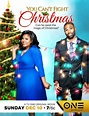 TV One Holiday Movies: Miss Me This Christmas & You Can't ...