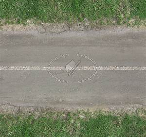 Dirt road texture seamless 07619