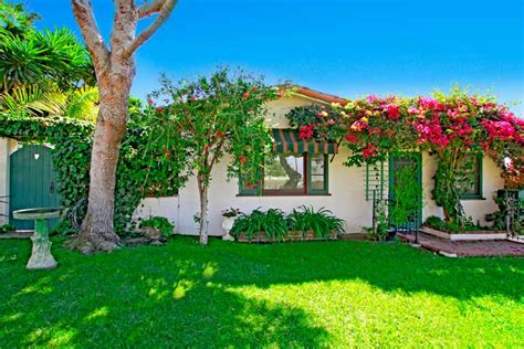Vintage Style Southern California Home by Vintage Homes For Sale In San Clemente California