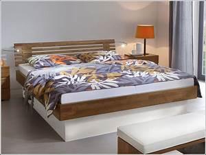 Betten 160x200 Mit Bettkasten : betten mit bettkasten 160x200 download page beste wohnideen galerie ~ Bigdaddyawards.com Haus und Dekorationen