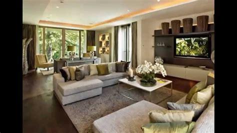 home interiors ideas decoration ideas for home decoration ideas