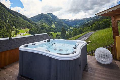 Garten Mieten Oberösterreich by Ferienhaus Mit Pool In 214 Sterreich Luxus Bergh 252 Tte Mieten