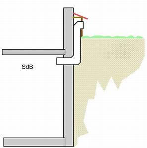 Ventilation Naturelle D Une Cave : vmc dans le sous sol ~ Premium-room.com Idées de Décoration