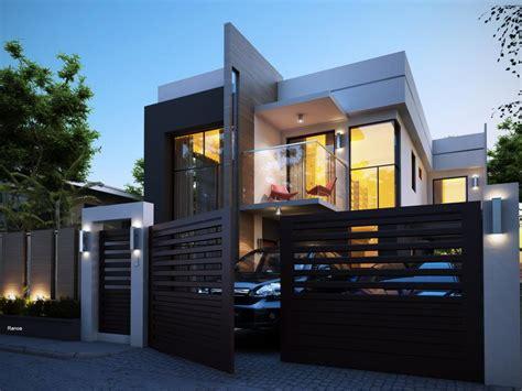 home design wonderful front elevation concept home design
