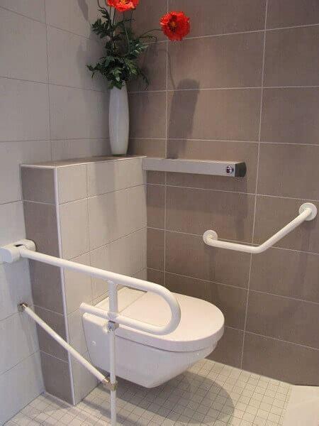 siege social burton toilette suspendu pas cher 119738 59 images cuvette