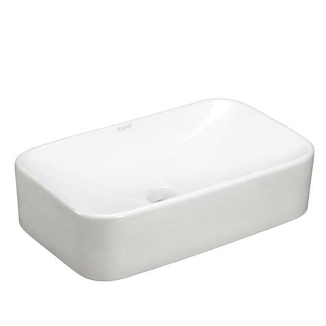 home depot bathroom sinks rectangle vessel sinks bathroom sinks bath the