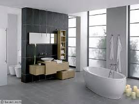 bodenfliesen design sicher rutschhemmende fliesen bad badezimmer dusche und whirlpool ausbau innenausbau