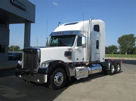 freightliner trucks for sale new 2016 freightliner cc132 for sale truck center