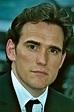 Fájl:Matt Dillon 2005.jpg – Wikipédia