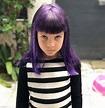 Willow Sage Hart, Pink's Daughter Bio, Birthday, Net Worth ...