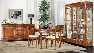 Beautiful Mobili Classici Le Fablier Images Home Design
