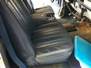 K5 Full Size  Blazer Turbocharged Diesel  4x4  4 Speed