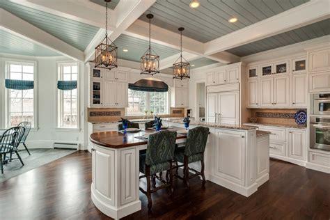 kitchen cabinet design installation southwest florida