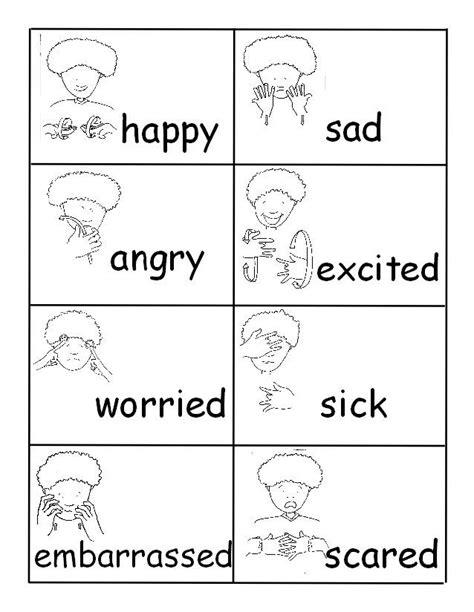 pin by amanda clark on preschool asl asl sign language 786 | f0d2e16c0b7ebf8f3c39ad0da2b5ecbe baby sign language american sign language