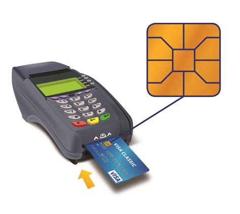 Visa platinum credit card from afcu. AFCU EMV Cards