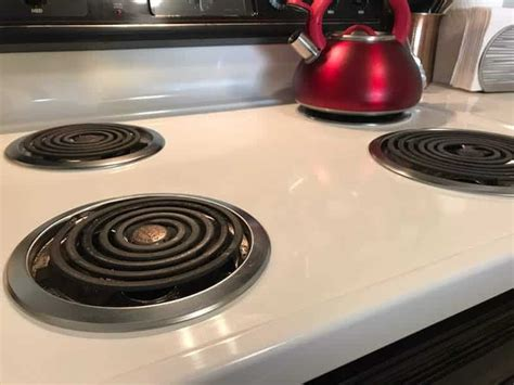 electric stove wok flat kind bottomed generally