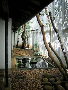 quel gravier pour le jardin idees de design maison et With deco de jardin avec caillou 2 creer le plus beau jardin avec le gravier pour allee