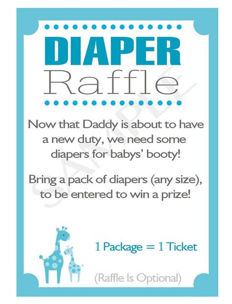 Diaper Raffle Quotes Quotesgram. Research Based Essay Example Template. Sample Of Hold Harmless Agreement Sample Wording. Executive Director Resume Non Profit. Free Vector Borders. Educator Resume Templates. Term Paper Title Page Template. Free Zoo Animal Clip Art. Research Papers In Apa Format Template