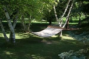Eberesche Im Garten : gartendeko blog der baum als schattenspender f r den garten ~ Yasmunasinghe.com Haus und Dekorationen