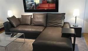 Rolf Benz Mio : polsterhaus schlosser sofa rolf benz mio ~ Orissabook.com Haus und Dekorationen