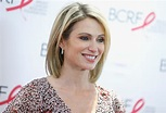 '20/20,' 'Good Morning America' Anchor Amy Robach is ...