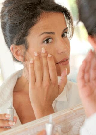 Your Guide To Wrinkle Treatment With Botox  Esteem. Criminal Justice Income Hsbc Bank Address Usa. Fast Way To Pay Off Debt Cfa Program Partner. Florida Malpractice Attorneys. Los Angeles Trial Lawyers Association. What Is The Best College Savings Plan. Masters Of Science In Communication. Marketing Material For Small Business. Project Management Software Saas