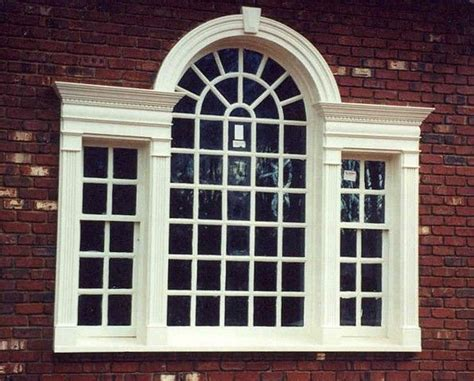 palladian window design pinterest palladian window