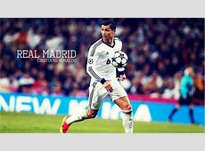 Ronaldo Wallpaper 2018 impremedianet