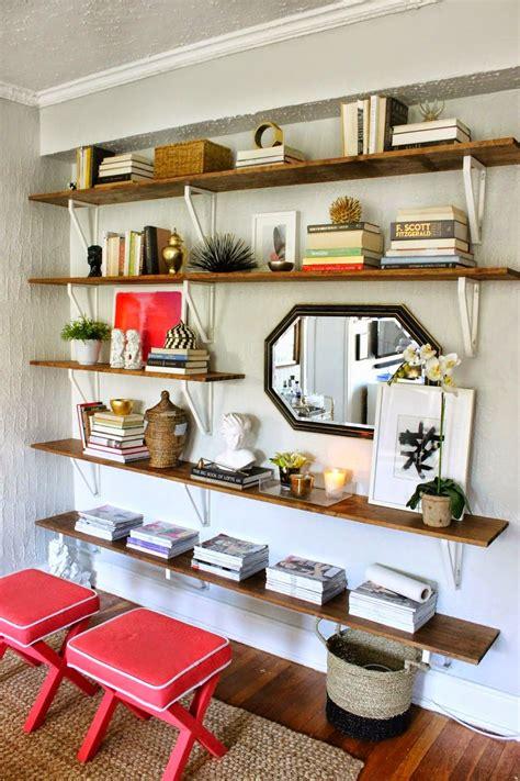 nest august features  love shelves ikea