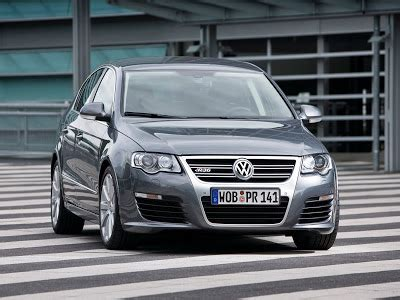 volkswagen passat owners manual user manual collection