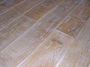 freewebsitebiz unlimited free hosting With cout pose parquet massif