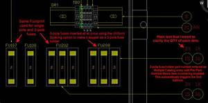 Autocad Electrical Tutorials Webinars Tips And Tricks