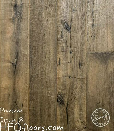 Provenza Pompeii Ischia Maple* Available at HFOfloors.com