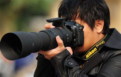 photography  hal penting  menjadi