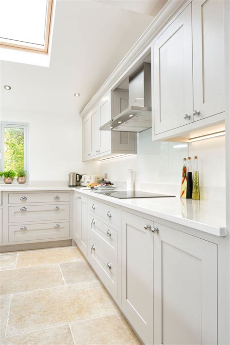 grey shaker cabinets kitchen maple gray white grey shaker kitchen