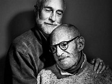 Need to Know: Larry Kramer's 'The American People' | Out ...