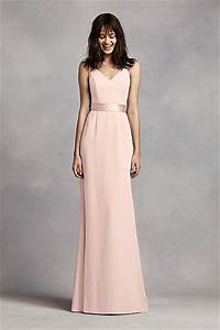 Inexpensive Bridesmaid Dresses By Color - Junoir ...