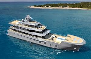 Housekeeping Attendant For Luxury Motor Yacht