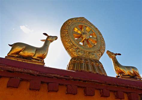 eightfold path buddhism  beginners